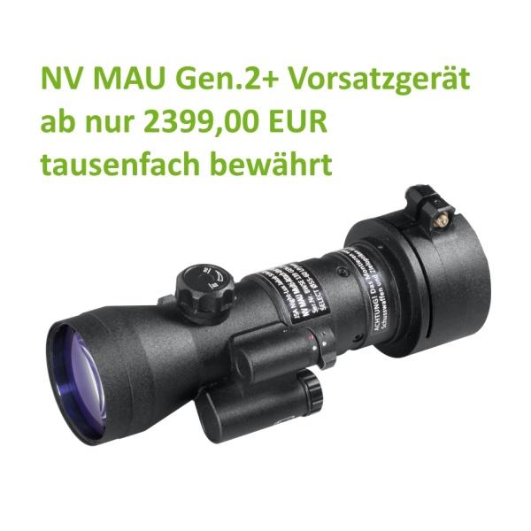 dipol-dn34-jsa-version-nv-mau-gen-2-individual-31918492
