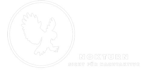 nokturn_weiss_klein